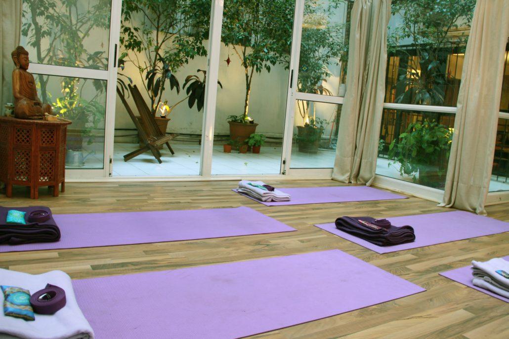Nuestras Clases – Victoria Pilates 560a789f225e